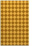duality rug - product 235194