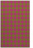 duality rug - product 235217
