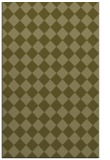 duality rug - product 235221