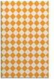 rug #235235    check rug