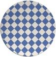 duality rug - product 235281