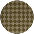 duality rug - product 235361