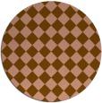 rug #235388   round popular rug