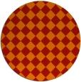 duality rug - product 235485