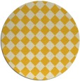 duality rug - product 235530