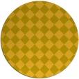 duality rug - product 235531