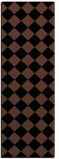 duality rug - product 235609
