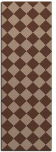 Duality rug - product 235612