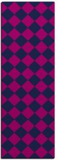 duality rug - product 235621