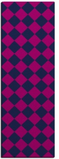 duality rug - product 235622