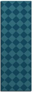 duality rug - product 235642