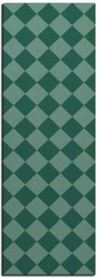 duality rug - product 235650