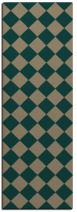 Duality rug - product 235715