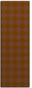 duality rug - product 235737