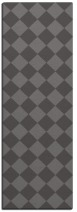 duality rug - product 235741