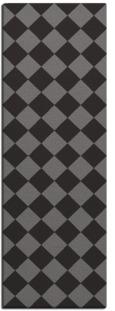 Duality rug - product 235743