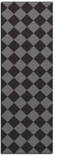 Duality rug - product 235744