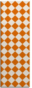 duality rug - product 235786
