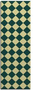 duality rug - product 235798