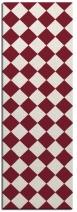 duality rug - product 235805