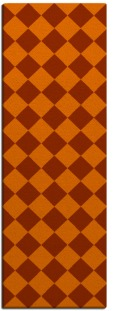 Duality rug - product 235840