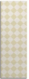duality rug - product 235886