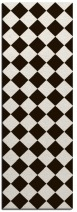 duality rug - product 235889