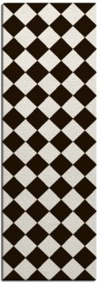 duality rug - product 235890