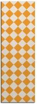 Duality rug - product 235939