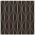 rug #235957 | square beige stripes rug
