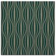 rug #236067 | square stripes rug