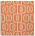 rug #236141   square beige stripes rug