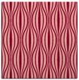 rug #236164 | square stripes rug