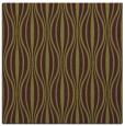 rug #236173 | square purple popular rug