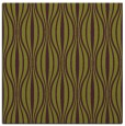 rug #236174   square popular rug
