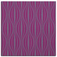 rug #236257 | square stripes rug