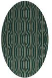rug #236419 | oval popular rug