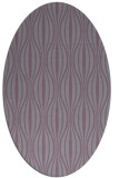 Dimbola rug - product 236536
