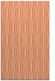 rug #236845 |  beige stripes rug