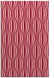rug #236868 |  stripes rug