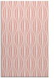rug #236869 |  pink rug