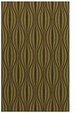 rug #236878 |  popular rug