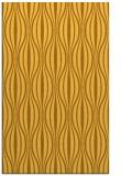 rug #236953    light-orange rug