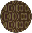 rug #237229 | round flags rug