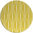 dimbola rug - product 237278
