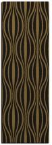 dimbola rug - product 237469