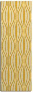 dimbola rug - product 237641