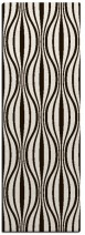 dimbola rug - product 237649