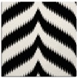 directional rug - product 237709
