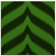 rug #237776 | square stripes rug